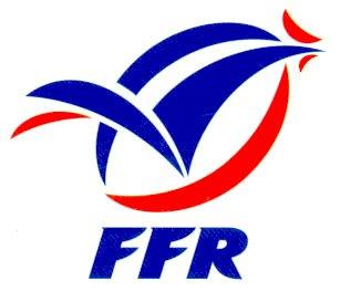 Logo FFR